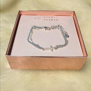 Lauren Conrad Fashion Bracelet